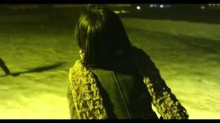 Nonton    Black Coal  Thin Ice                   De Diao Yinan Film Subtitle Indonesia Streaming Movie Download