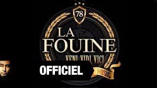 La Fouine - Veni, Vidi, Vici [Audio]