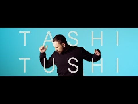 Артем Валтер — Tashi Tushi