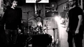 Video Relácia Bawagan s Mikkom, s Lichtlem a s Hadesom /Heretix/ 26. 1