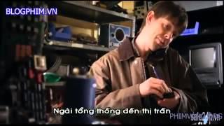 Nonton Mưu Sát Tổng Thống   Suddenly 2013 Vietsub, muu sat tong thong   suddenly 2013 vietsub 5 Film Subtitle Indonesia Streaming Movie Download