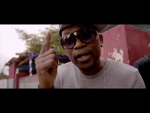 Busy Signal - Stay So (Official HD Video)