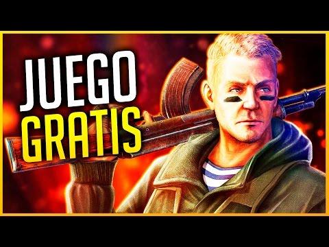 ZULA: EL NUEVO JUEGO GRATIS DE AXESO5 | Gameplay Español | Makina