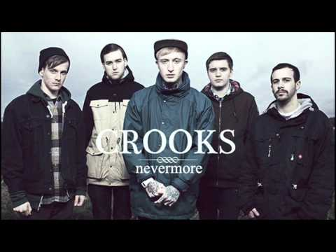 crooks - Melodic Hardcore from Southwest, UK. http://www.facebook.com/CROOKS.UK For all the latest on upcoming Melodic Hardcore / Metal bands, go Like the Passion Pro...