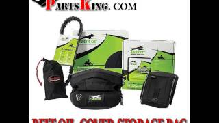 10. Maintenance Kit ready to ride package for 2016 Arctic Cat XF 9000 High country for sale.