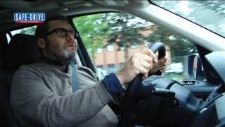 Prova Su Strada: Land Rover Freelander 2