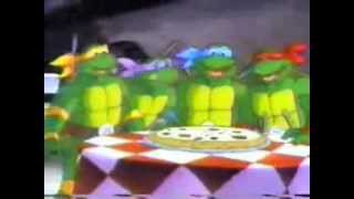 Video Ultimate 80s-90s Retro Cartoon Intros List (Part 1) MP3, 3GP, MP4, WEBM, AVI, FLV Oktober 2018