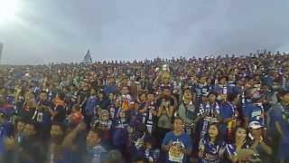 Video Aremania di Stadion Dipta Gianyar, Arema vs Mitra Kukar (sebelum kick off) MP3, 3GP, MP4, WEBM, AVI, FLV Januari 2019