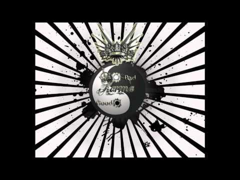 Karma - Dit Is Wat Bij Me Blijft ( Tkl Ref ) (видео)