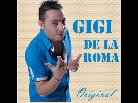 Video Gigi de la Roma - Promo download in MP3, 3GP, MP4, WEBM, AVI, FLV January 2017