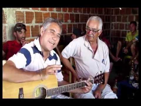 Alagoinhas Piaui - Janeiro 2008