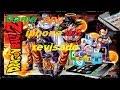 Drag n Ball Juego En El Iphone 5 Revisado