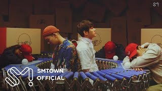 Video [STATION X 0] 백현 (BAEKHYUN) X 로꼬 'YOUNG' MV MP3, 3GP, MP4, WEBM, AVI, FLV September 2018