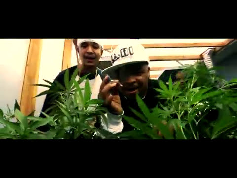 CASPER LOHC & KOKANE - I STAY MEDICATED (2012)