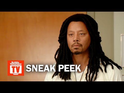 Empire S06E01 Season Premiere Sneak Peek | 'Andre Tricks Cookie & Lucious' | Rotten Tomatoes TV
