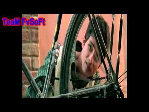'Rabba Main Toh - Full Song - Mausam (2011) - Rahat Fateh Ali Khan - Shahid & Sonam
