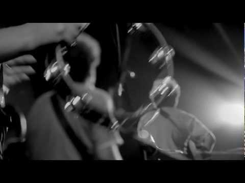 Soltar (Video Oficial)