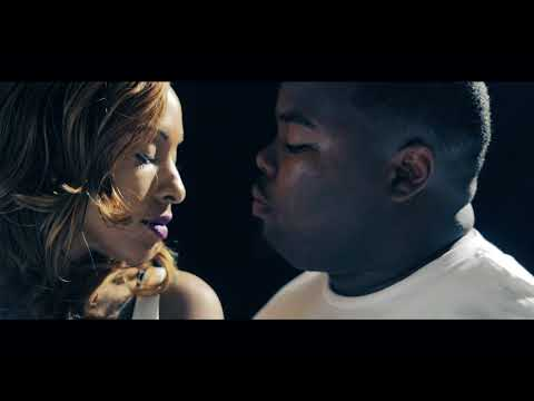 Lil K - YUNG BLEU ICE ON MY BABY KMIX (MUSIC VIDEO)