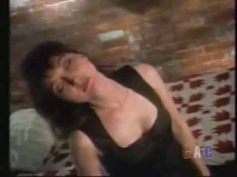 Pam Tillis: Maybe It Was Memphis (Album: Put Yourse ...