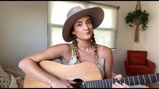 Video Taylor Swift - Don't Blame Me (Sophia Scott Cover) download in MP3, 3GP, MP4, WEBM, AVI, FLV January 2017