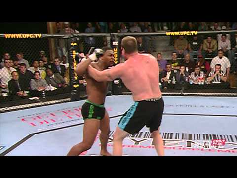 UFC 180: The Ultimate Fighter Trivia