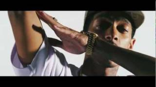 Nipsey Hussle YouTube video