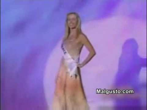 Miss France Video 5BFrom 20www metacafe com 5D 20193041 1305725 11