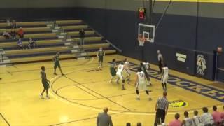 Shakir Smith NCAA Highlights