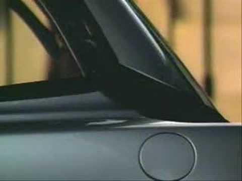 Lexus LC台灣的TV CM電視廣告,原來背後有故事的