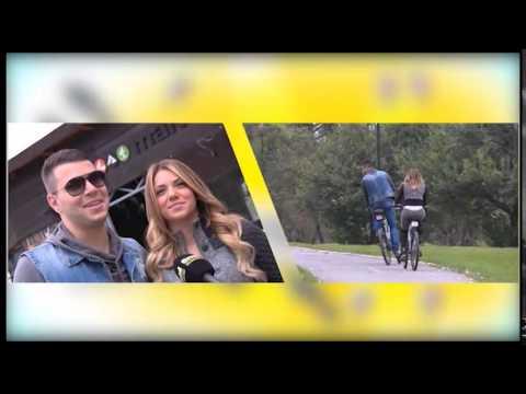 Petar i Ivana – U Korak Sa – Cela Emisija – (TV Grand 07. jun)