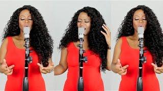 Download video kendrick lamar love feat zacari instrumental lyric video mp3 3gp mp4 22 05 for Swimming pools drank instrumental