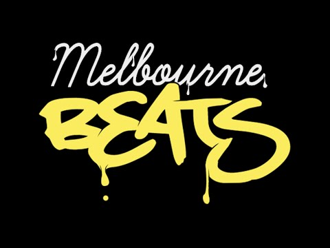 middle east - Melbourne Beats - The filthiest minimal and bounce. » Facebook: http://facebook.com/melb.beats » Soundcloud: https://soundcloud.com/melbourne-beats » Merch: ...