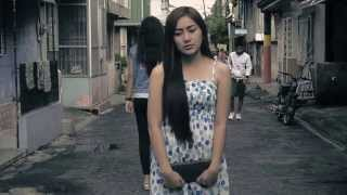 Video LANDO by Gloc9 feat Francis M. I HASHTAG Prod MTV Project MP3, 3GP, MP4, WEBM, AVI, FLV Desember 2018