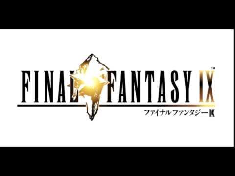 Final Fantasy IX OST - Oyasumi