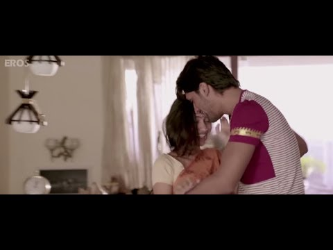 Video Arjun catches his maid making out in his bedroom download in MP3, 3GP, MP4, WEBM, AVI, FLV January 2017