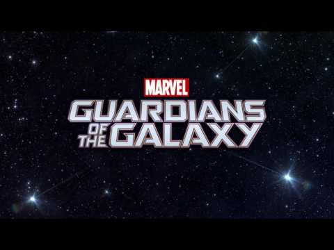 Marvel's Guardians of the Galaxy Season 2 Promo 'Heroes Collide'