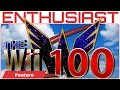 Top 10 Wii Sport Games The Wii 100