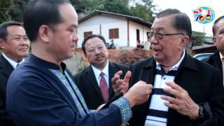 Hmong Development Foundation | Nyob Zoo Media