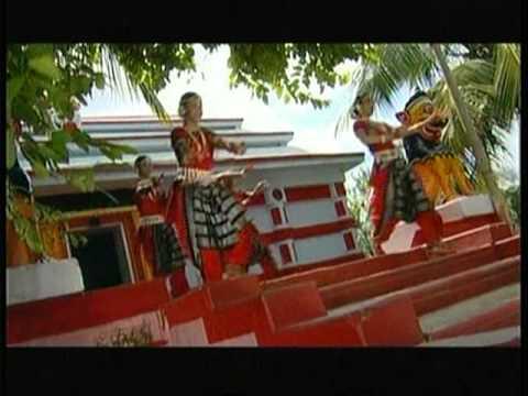 Video Dekhalo sangata bada dande bije jagannatha [Full Song] Prabhukrupa download in MP3, 3GP, MP4, WEBM, AVI, FLV January 2017