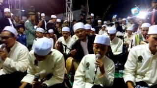 Video Habib Ja'far Bin Ustman Al Jufri - Jeblok Talun Blitar Robbi Fan Fa'na Bibarkatihim MP3, 3GP, MP4, WEBM, AVI, FLV Juni 2018
