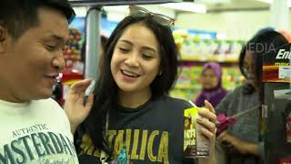 Download Video JANJI SUCI - Om Heri Bayarin Belanjaan Mama Gigi (6/5/18) Part 1 MP3 3GP MP4