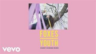 Youth (Danny Howard Remix) [Audio]