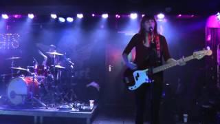 Video GITS - Psycho