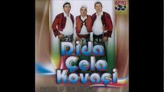 Dida Cela Kovaci - I Hipa Vaporrit