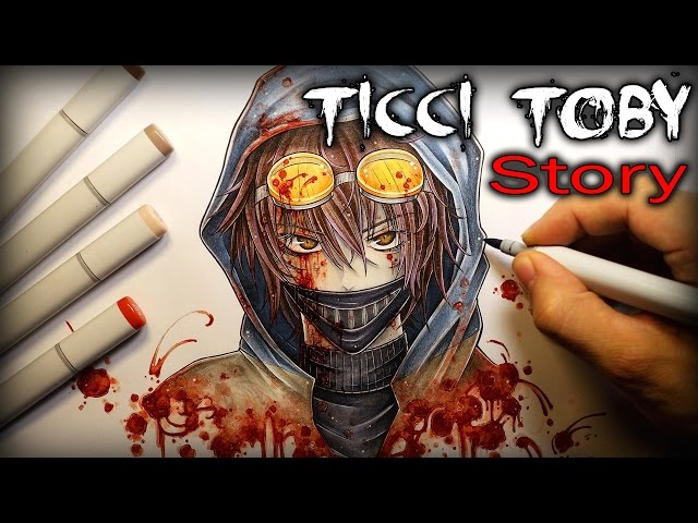 Ticci-toby-story-drawing