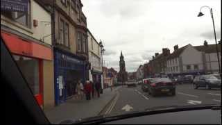 Berwick-Upon-Tweed United Kingdom  city pictures gallery : Nipper Fairnell's Berwick-Upon-Tweed