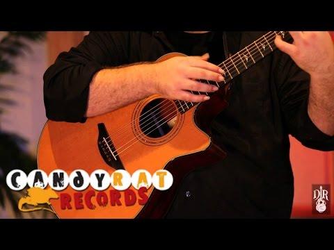 Donovan Raitt – One Last Request – Acoustic Guitar