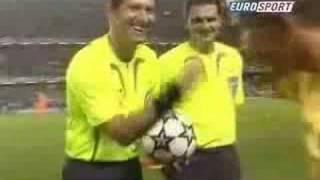 Cazzate Del Calcio, Funny Soccer, Risate