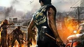 Nonton New Action Movies Hight Rating Hollywood   Dead Rising  Watchtower  2015  Film Subtitle Indonesia Streaming Movie Download