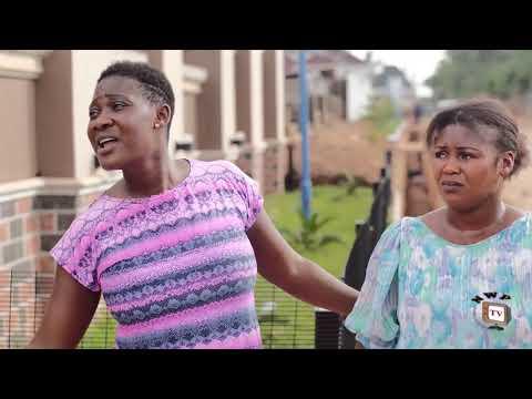 MY HUSTLE GO PAY SEASON 5&6 - Mercy Johnson | New Movie | 2019 Latest Nigerian Nollywood Movie